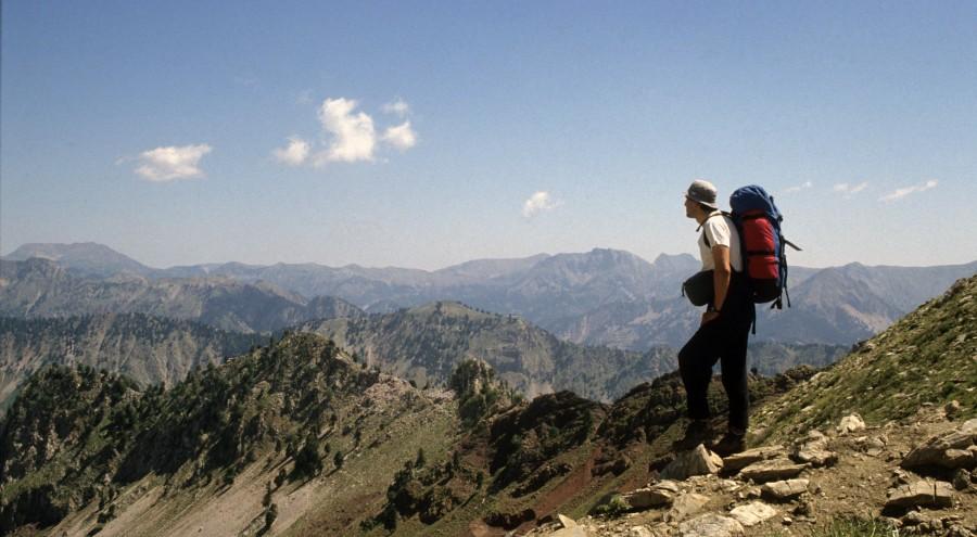 Ανώνυμη κορυφή 2.34..μέτρων